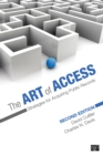 The Art of Access : Strategies for Acquiring Public Records - eBook