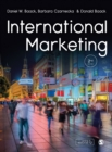 International Marketing - Book