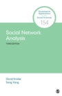 Social Network Analysis - eBook
