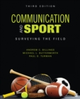 Communication and Sport : Surveying the Field - eBook