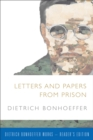 Letters and Papers from Prison - eBook
