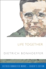 Life Together - eBook