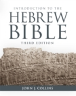 Introduction to the Hebrew Bible : Third Edition - eBook
