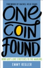 One Coin Found : How God's Love Stretches to the Margins - eBook
