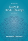 Essays in Hindu Theology - eBook