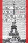 Hemingway and Ho Chi Minh in Paris : The Art of Resistance - eBook