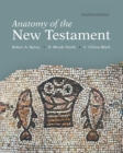 Anatomy of the New Testament - eBook