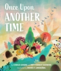 Once Upon Another Time - eBook