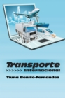 Transporte Internacional - eBook
