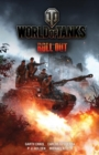 World Of Tanks - Book