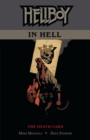 Hellboy In Hell Volume 2: The Death Card - Book
