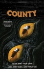 Harrow County Volume 5: Abandoned - Book