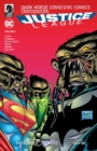 Dark Horse Comics/dc Comics: Justice League Volume 2 - Book