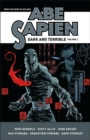 Abe Sapien: Dark And Terrible Volume 2 - Book