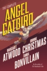 The Complete Angel Catbird - Book