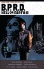 B.p.r.d. Hell On Earth Volume 3 - Book