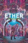 Ether Volume 2: Copper Golems - Book