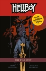 Hellboy: The Wild Hunt (2nd Edition) : 2nd Edition - Book