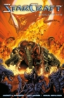 Starcraft: Soldiers (starcraft Volume 2) - Book
