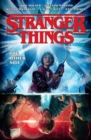 Stranger Things Volume 1 - Book
