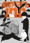 Mob Psycho 100 Volume 3 - Book