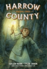 Harrow County Library Edition Volume 3 - Book