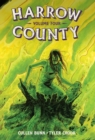 Harrow County Library Edition Volume 4 - Book