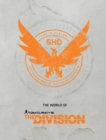 The World Of Tom Clancy's The Division - Book