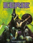 Eerie Archives Volume 25 - Book