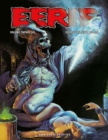 Eerie Archives Volume 26 - Book