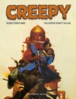Creepy Archives Volume 28 - Book