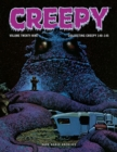 Creepy Archives Volume 29 - Book