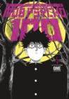 Mob Psycho 100 Volume 5 - Book
