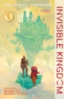 Invisible Kingdom Volume 2 - Book
