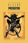 Aliens Vs. Predator: The Original Comics Series (30th Anniversary Edition) - Book