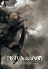 Nier: Automata World Guide Volume 2 - Book