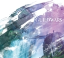 The Complete Art Of Guild Wars - Book