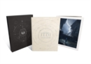 The Art Of Star Wars Jedi: Fallen Order Limited Edition - Book