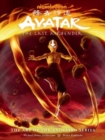 Avatar: The Last Airbender - The Art Of The Animated Series Deluxe (second Edition) - Book