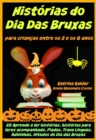 Historias do Dia Das Bruxas - eBook