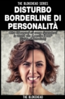 Il Disturbo borderline di personalita - eBook