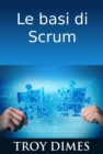 Le basi di Scrum - eBook