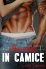 Saving Forever Parte 2 - Amore In Camice - eBook