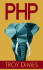 PHP - eBook