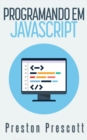 Programacao em JavaScript - eBook