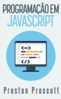 Programando em JavaScript - eBook