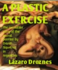 A Plastic Exercise - eBook