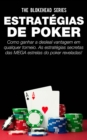 Estrategias de Poker - eBook