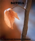 Sophia - eBook