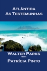 Atlantida - As Testemunhas - eBook